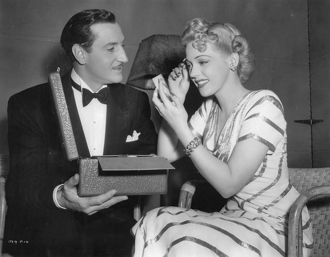 basil rathbone  master of stage and screen