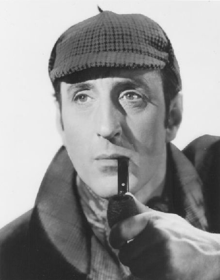 http://www.basilrathbone.net/gallery/sherlockholmes/sh12.jpg