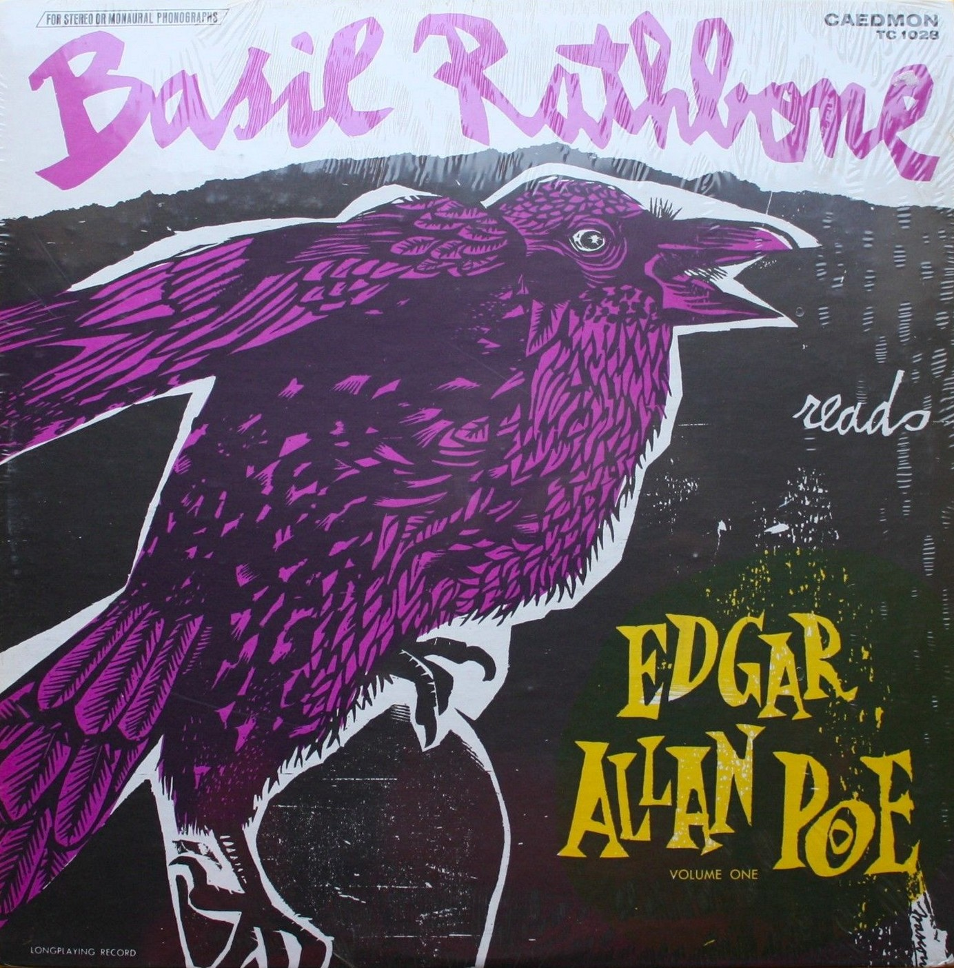 the bells and the raven Raven rare book for sale this first edition by edgar allan poe, gustave dore is available at bauman rare books.